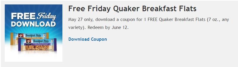 free-friday-download-527-quaker-breakfast-flats