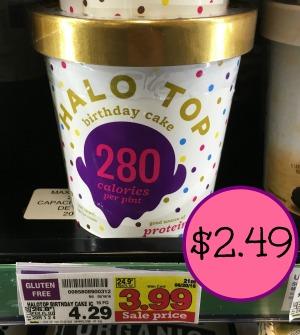halo-top-ice-cream-2-49-at-kroger