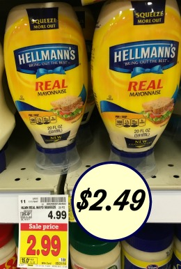 hellmans-mayonnaise-coupon-squeeze-bottle-2-49-at-kroger