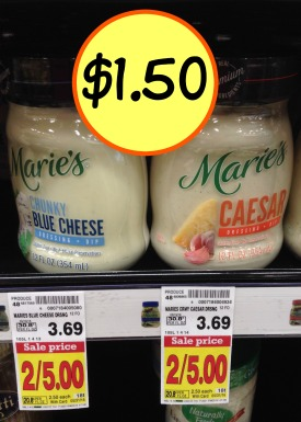 maries-salad-dressing-just-1-50-in-the-kroger-sale-2