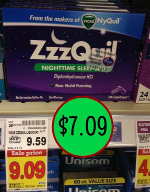 new-zzzquil-printable-coupon