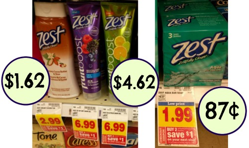 zest-catalina-coupons-cash-back-offers-soap-as-low-as-29¢-per-bar