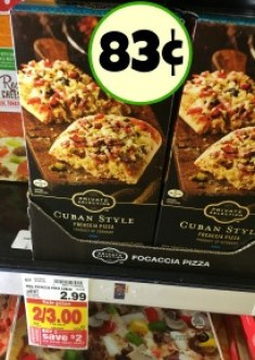 private-selection-frozen-products-catalina-83¢-focaccia-pizza-at-kroger