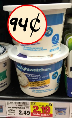 weight-watchers-cream-cheese-just-94¢-at-kroger