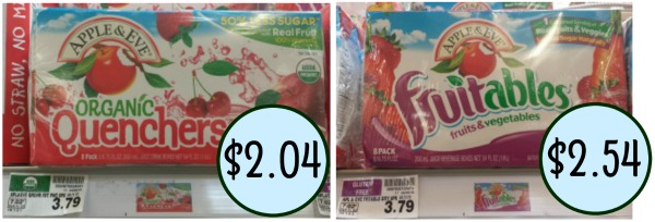 apple-eve-catalina-coupons-organic-quenchers-2-04-at-kroger