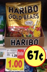 haribo-gummy-bears-67¢-at-kroger