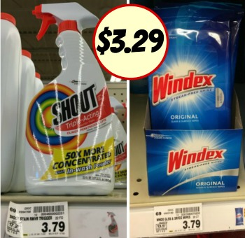 new-cleaning-products-coupons-shout-pledge-drano-windex