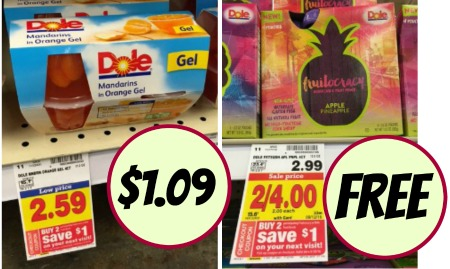 new-dole-fruitocracy-or-fruit-bowls-catalina-free-fruitocracy-at-kroger
