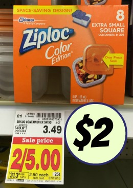 three-new-ziploc-coupons-containers-just-2-at-kroger