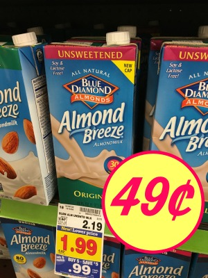 almondbreeze-kroger
