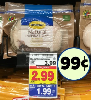 butterball-natural-inspirations-lunch-meat-just-99¢-in-the-kroger-mega