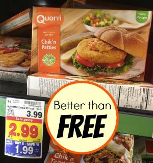 free-quorn-entrees-kroger-mega-sale