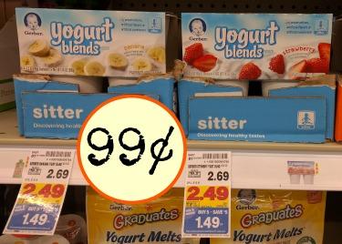 gerber-yogurt-blend-just-99¢-in-the-kroger-mega-sale