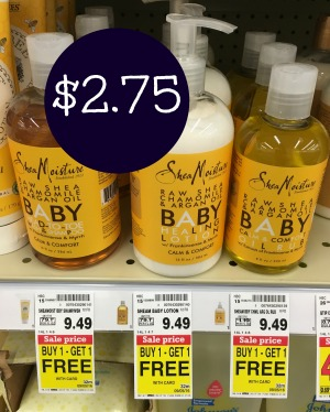 kroger-bogo-deals-week-of-august-26