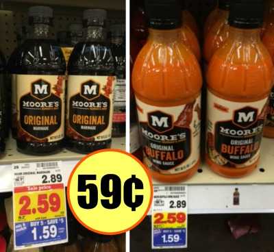 moores-marinade-or-wing-sauce-just-59¢-at-kroger