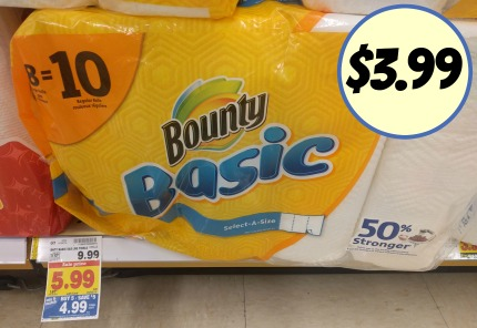 new-bounty-coupons-for-the-kroger-mega-sale