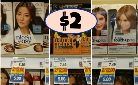 new-clairol-hair-color-coupon-just-2-in-the-kroger-mega-sale