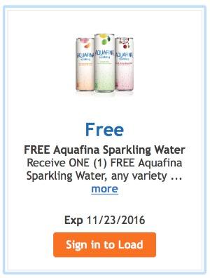 aquafina-sparkling-water