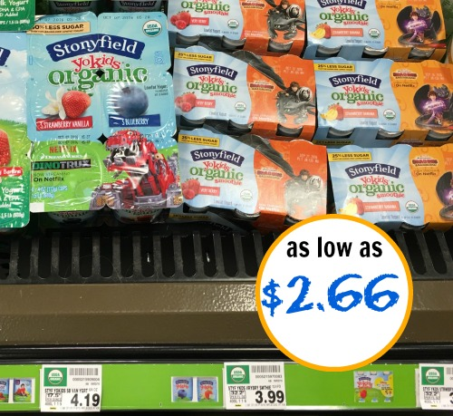 new-stonyfield-yokids-bogo-coupon