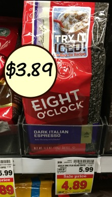 eight-o-clock-coffee-just-3-89-at-kroger