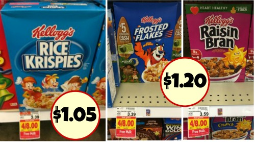 kelloggs-cereal-as-low-as-1-05-free-milk-offer-at-kroger