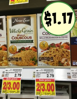 near-east-couscous-just-1-17-at-kroger-2