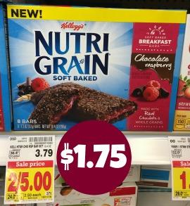 nutri-grain-chocolate-raspberry-bars-22%c2%a2-per-bar-at-kroger