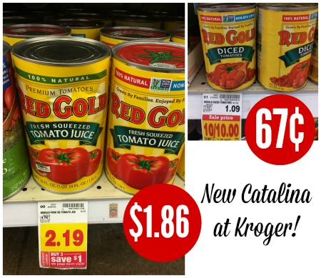 red-gold-kroger