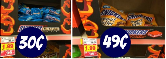 snickers-deals-as-low-as-30%c2%a2-at-kroger