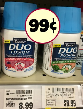 duo-fusion-just-99%c2%a2-at-kroger