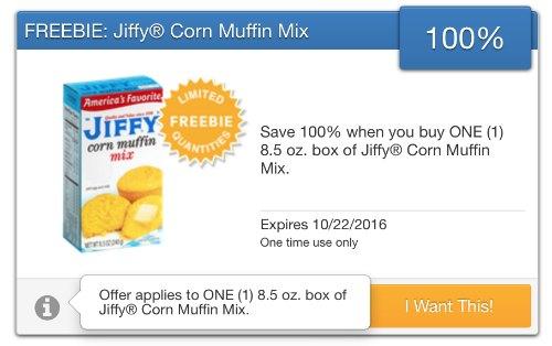 jiffy-mix