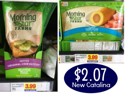 new-morningstar-farms-catalina-veggie-foods-as-low-as-2-07