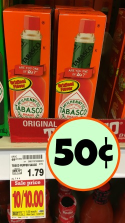 tabasco-sauce-just-50%c2%a2-at-kroger