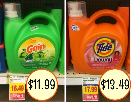tide-or-gain-laundry-detergent-catalina