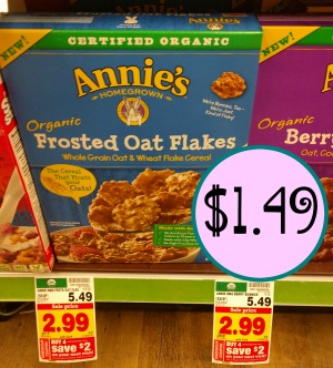new-annies-catalina-cereal-as-low-as-1-49-at-kroger