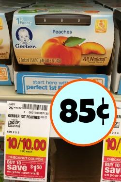 new-gerber-baby-food-catalina-save-at-kroger