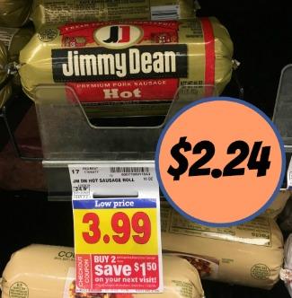 new-jimmy-dean-fresh-sausage-catalina