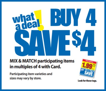 what-a-deal-b4s4-1130