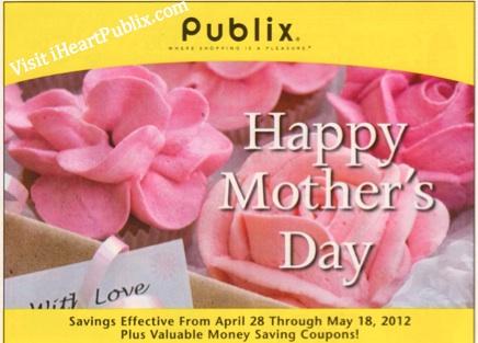 publix-deals