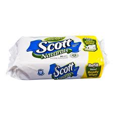 scott coupons