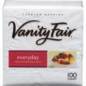 vanity fair coupon