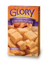 glory coupon