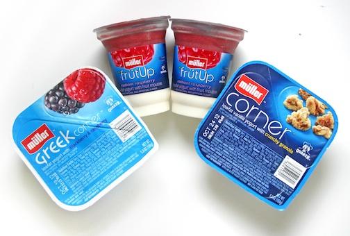 muller-yogurt