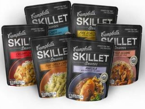 campbell's-skillet-sauce
