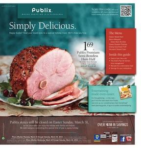 publix-ad