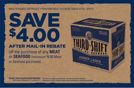 coupon_thirdShift_may.v-2-2-4552-0 copy