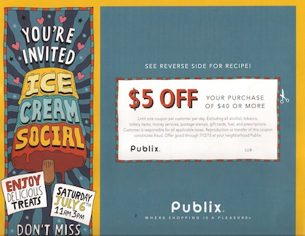 publix-ic-cream-coupon