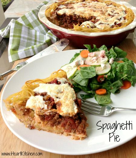 spaghetti-pie-2