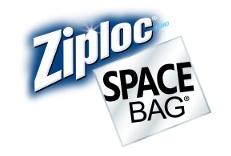 zilc-space-bags-2