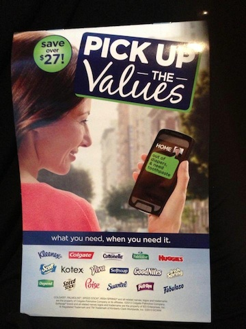 pick-up-the-values